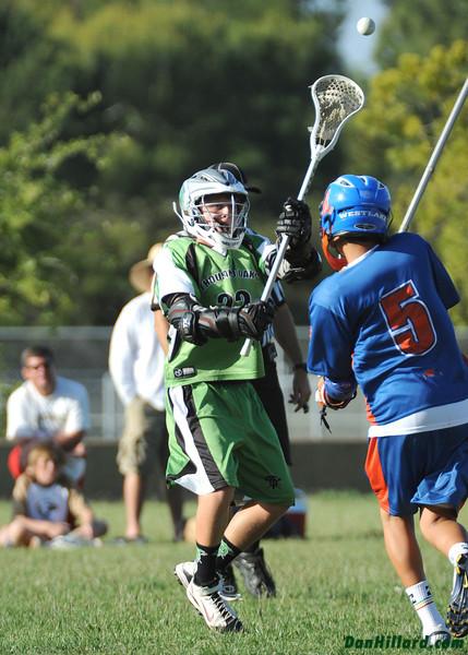Knights-Lacrosse-2011_105