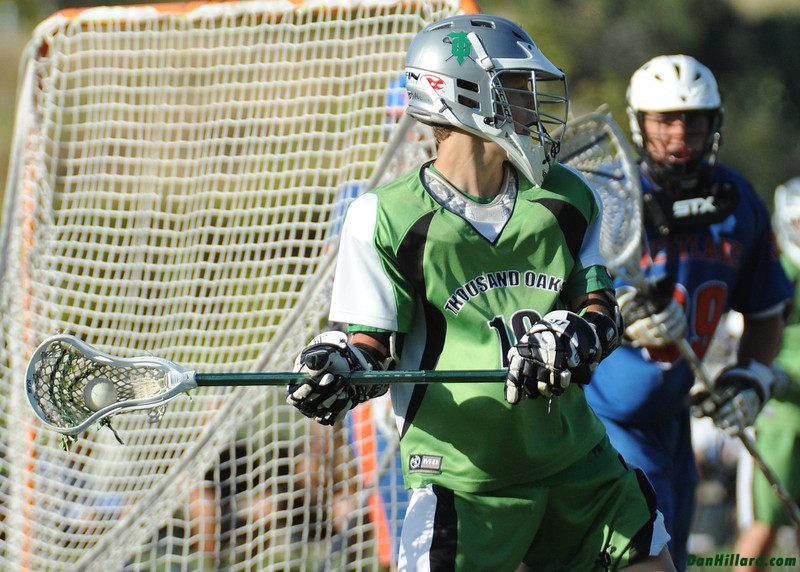 Knights-Lacrosse-2011_142