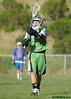 Knights-Lacrosse-2011_158