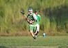 Knights-Lacrosse-2011_326