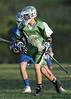 Knights-Lacrosse-2011_359
