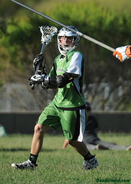 Knights-Lacrosse-2011_148