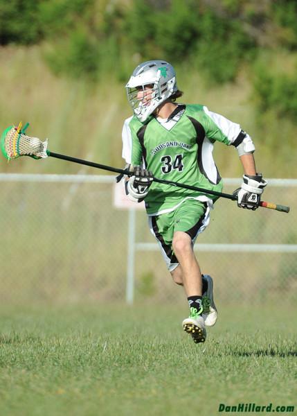 Knights-Lacrosse-2011_118