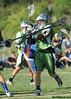 Knights-Lacrosse-2011_107
