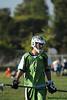 Knights-Lacrosse-2011_215
