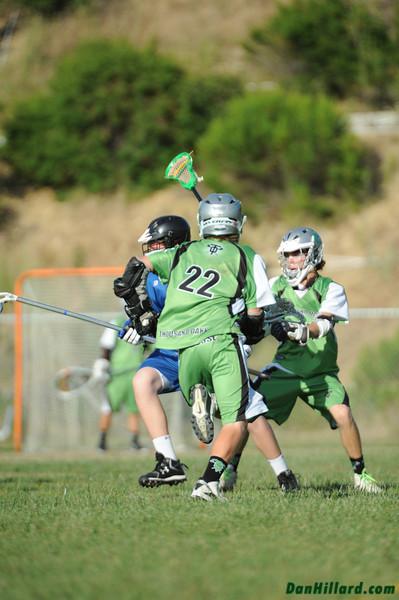 Knights-Lacrosse-2011_113