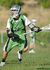 Knights-Lacrosse-2011_190