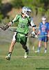 Knights-Lacrosse-2011_262