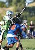 Knights-Lacrosse-2011_269