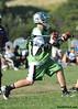 Knights-Lacrosse-2011_108