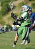 Knights-Lacrosse-2011_099
