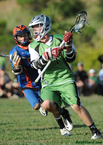 Knights-Lacrosse-2011_134