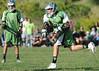 Knights-Lacrosse-2011_110