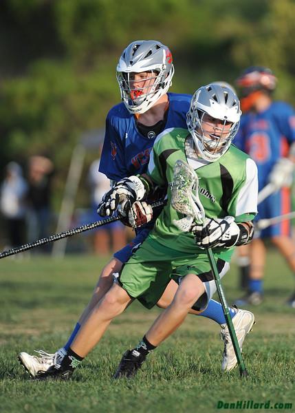 Knights-Lacrosse-2011_358
