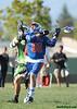 Knights-Lacrosse-2011_016