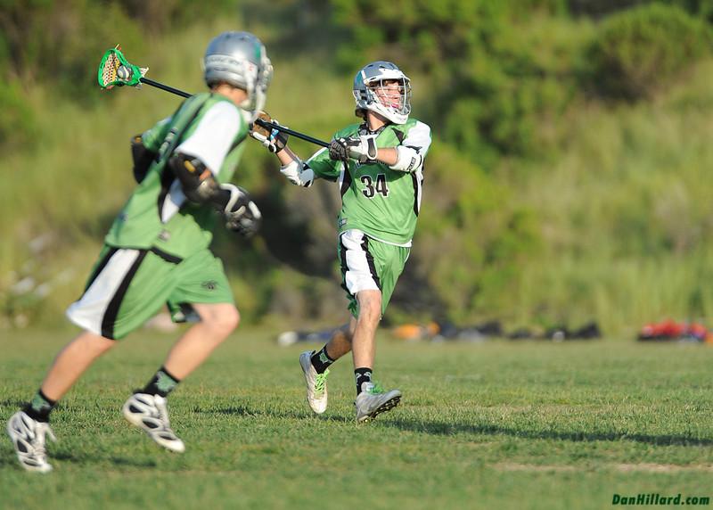 Knights-Lacrosse-2011_322