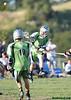 Knights-Lacrosse-2011_287