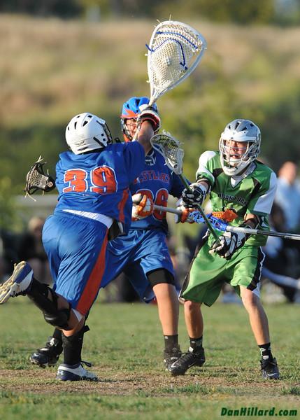 Knights-Lacrosse-2011_313