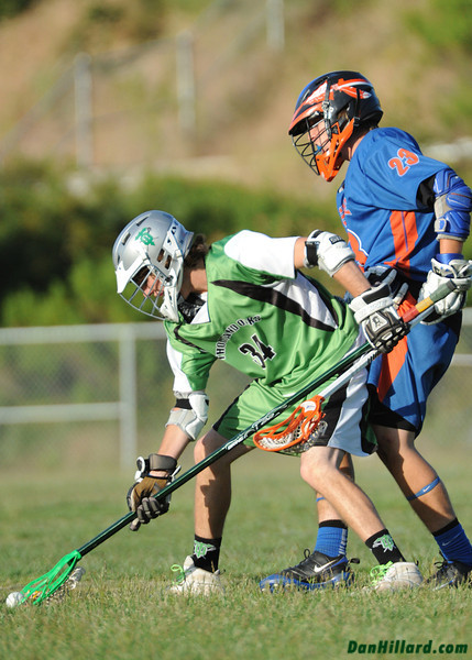 Knights-Lacrosse-2011_244