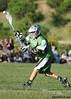 Knights-Lacrosse-2011_146