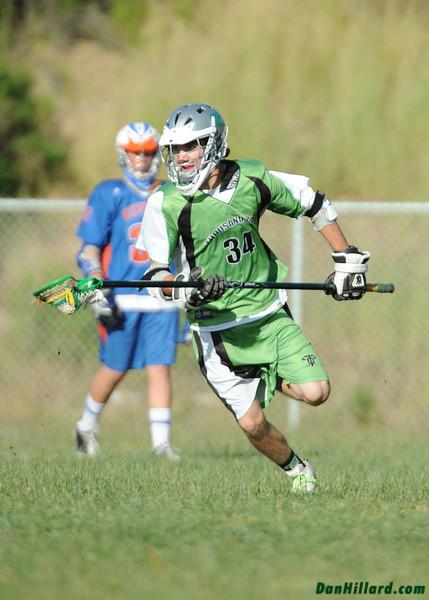Knights-Lacrosse-2011_116