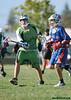 Knights-Lacrosse-2011_015