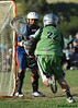 Knights-Lacrosse-2011_167