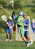 Knights-Lacrosse-2011_349