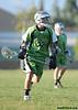 Knights-Lacrosse-2011_289