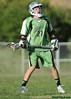 Knights-Lacrosse-2011_154