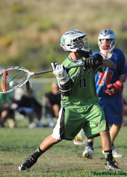 Knights-Lacrosse-2011_260