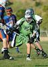 Knights-Lacrosse-2011_173