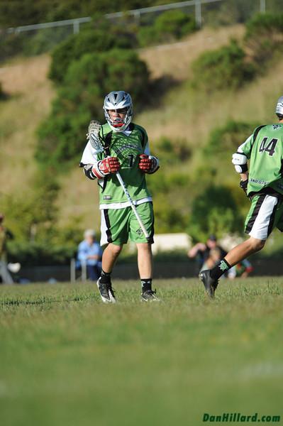 Knights-Lacrosse-2011_196