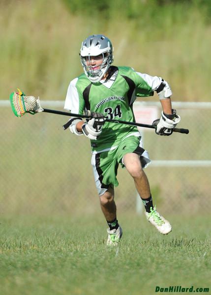 Knights-Lacrosse-2011_117