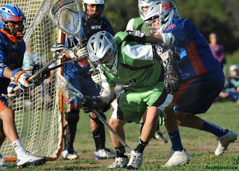 Knights-Lacrosse-2011_169