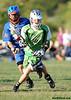 Knights-Lacrosse-2011_283