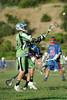 Knights-Lacrosse-2011_193