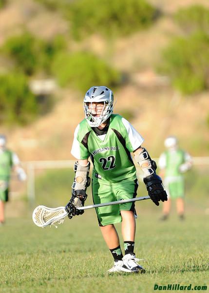 Knights-Lacrosse-2011_304