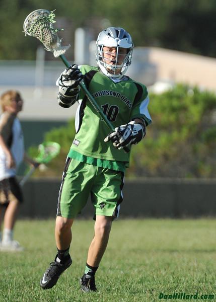 Knights-Lacrosse-2011_164