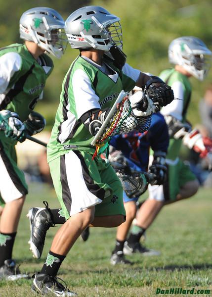 Knights-Lacrosse-2011_236