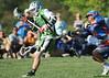 Knights-Lacrosse-2011_127
