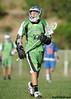 Knights-Lacrosse-2011_155