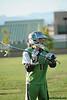 Knights-Lacrosse-2011_211