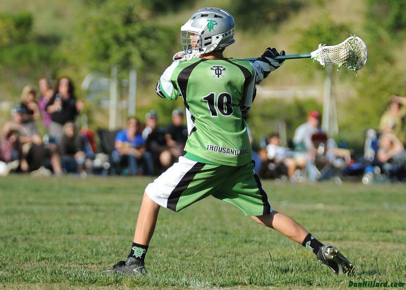 Knights-Lacrosse-2011_145