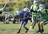 Knights-Lacrosse-2011_273