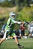 Knights-Lacrosse-2011_031