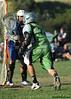Knights-Lacrosse-2011_168