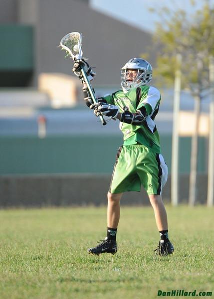 Knights-Lacrosse-2011_296