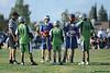 Knights-Lacrosse-2011_001