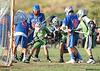 Knights-Lacrosse-2011_295